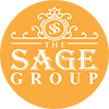 THE SAGE GROUP || THE SAGE GROUP INDIA